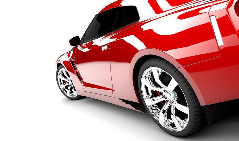 car-metal-coating