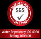 non-allergic-shoes-nano-spray